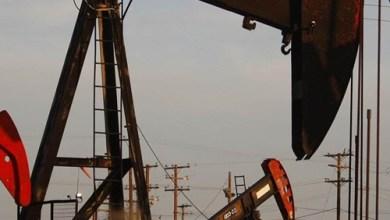 Photo of أسعار النفط | خام برنت يسجل ٦٤.٩٤ دولار للبرميل فى الاسواق العالمية