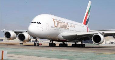 42% نمو عدد المسافرين بين دبى ورواندا