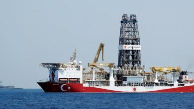 Photo of اليونان: التحركات التركية للتنقيب عن الغاز في مياه قبرص «مستفزة»