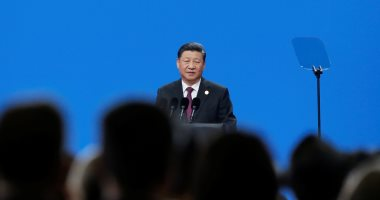 788.7 مليار دولار عائدات صناعة الحديد والصلب بالصين خلال 9 أشهر