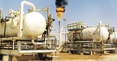 """5 مشروعات تكرير لإنتاج """"البنزين والسولار والبوتاجاز""""..اهمها وحدة انربك"""