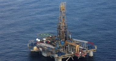 Photo of باســتثمارات 10.6 مليار دولار.. تفاصيل 7 مشروعات لتنمية حقول الغاز