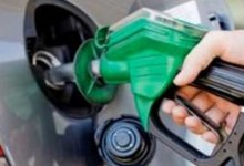 الحكومة تقرر خفض أسعار البنزين.. بدءاً من منتصف الليل