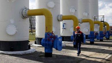 Photo of الولايات المتحدة تتوقع مستوى قياسي لإنتاج الغاز والطلب عليه في 2019