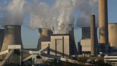 Photo of بوتين للأوروبيين: الاعتماد على الوقود الأحفوري يعيد البشر إلى العيش في الكهوف