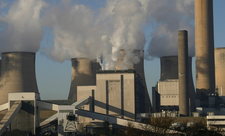 بوتين للأوروبيين: الاعتماد على الوقود الأحفوري يعيد البشر إلى العيش في الكهوف