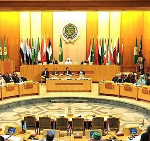 انطلاق أعمال الاجتماع الـ13 لمجلس وزراء الكهرباء العرب