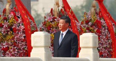 Photo of الصين: 742 مليار دولار عائدات صناعة البرمجيات خلال 9 أشهر