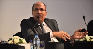 """رئيس التنمية الصناعية: """"قمة مصر"""" قربت وجهات النظر بين الحكومة والقطاع الخاص"""
