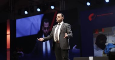 Photo of مصرى يفوز بالمركز الثانى فى مسابقة المليون دولار لأفضل رواد أعمال فى إفريقيا