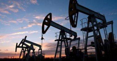 Photo of شركة بترول عالمية تستحوذ على 100% من أسهم صحارى للخدمات البترولية