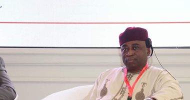 Photo of اتحاد غرف نيجيريا يطالب بطرق جديدة للنقل في أفريقيا لزيادة التعاون الاقتصادى