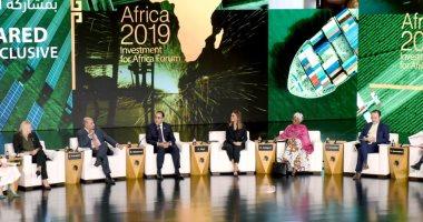 Photo of الأمم المتحدة: 500 مليار دولار تحتاجهم أفريقيا لتحقيق التنمية