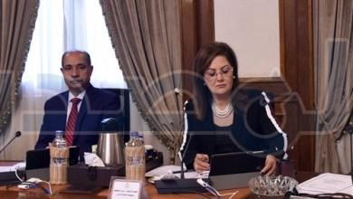 Photo of مجلس الوزراء يوافق على إنشاء مجلس وطني للذكاء الاصطناعي
