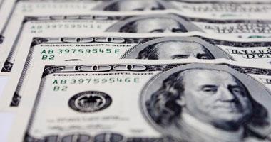 سعر الدولار فى البنك الأهلى اليوم الاثنين 11-11-2019