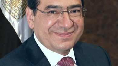 Photo of وزير البترول يعلن معيار التقييم الفردى الجديد للعاملين والموظفين بشركات القطاع