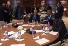 Photo of بالصور : بدرالدين للبترول تنظم مؤتمر زملاء النجاح فى السلامة بحضور جميع شركات المقاولين الدولية والمصرية
