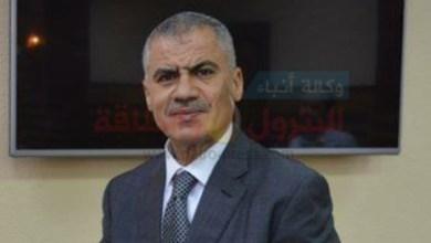 Photo of رئيس العامرية لتكرير البترول:ضخ 680 مليون جنيه فى العام الجديد ونستهدف تكرير 3.9 مليون طن