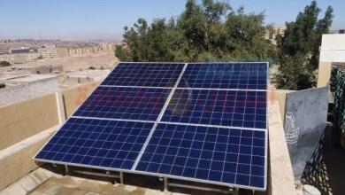 Photo of تاون جاس تنتهى من تصميم و توريد و تركيب 3 أنظمة طاقة شمسية بمخازن بوتا جاسكو فى العياط و بني سويف وأسوان