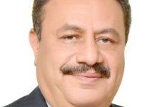 رئيس مصلحة الضرائب: إلغاء الحجز على الممول فى حالة تقديم طلب للتصالح