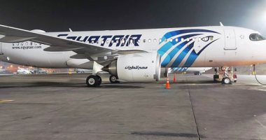 Photo of نيجيريا تختار كونسورتيوم مصر للطيران لمشروع تأجير طائرات