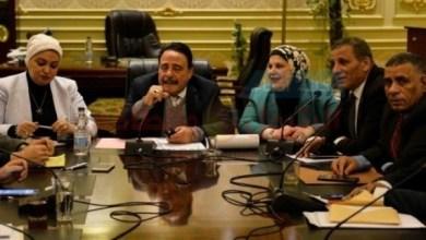 Photo of عاجل..البرلمان يدرس إصدار توصية بمنح الأمهات العاملات إجازة رعاية بعد اغلاق الحضانات
