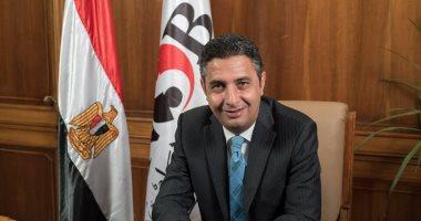 بنك ناصر: إجراءات احترازية جديدة لمنع تكدس صرف المعاشات للوقاية من كورونا