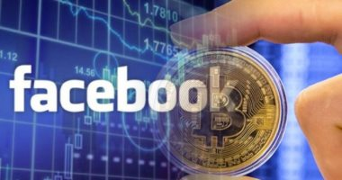 Photo of فيس بوك تنشئ برنامج منح بـ 100 مليون دولار لمساعدة 30 ألف شركة فى مواجهة كورونا