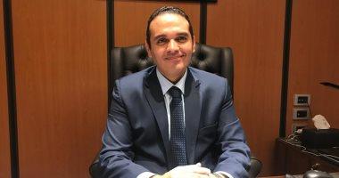 Photo of القابضة المعدنية: خفض 10 قروش فى سعر الكهرباء يوفر 500 مليون جنيه لمصر للألومنيوم