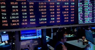 صورة بورصة وول ستريت تغلق مرتفعة بدعم من أمازون