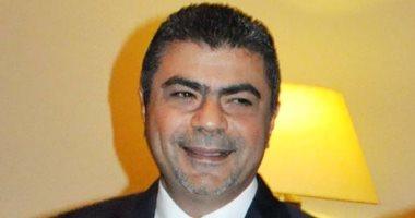 رجل الأعمال أيمن الجميل: رؤية مصر 2030 محطة أساسية فى مسيرة التنمية الشاملة