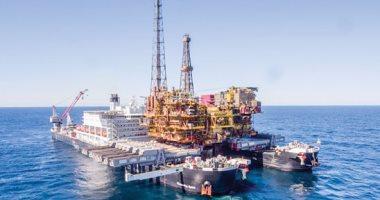 Photo of خفض سعر الغاز للصناعة خطوة لدفع عجلة الصادرات المصرية للمنافسة عالميا