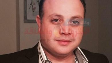 Photo of وفاة والد الفنان الكبير مؤمن حسن..ووكالة أنباء البترول تتقدم بخالص العزاء
