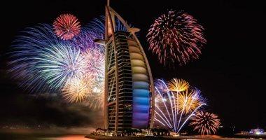 Photo of قبل كورونا.. دبى استقبلت 3.27 ملايين زائر خلال يناير وفبراير بنسبة نمو 4.14%