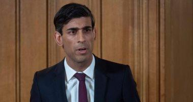 Photo of وزير المالية البريطانى: الناتج المحلى الإجمالى قد يهبط 30% فى خضم أزمة كورونا