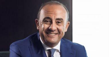 Photo of رجال الأعمال: رصيد السكر المحلى آمن 3 أشهر وانخفاض عالمي لأسعاره