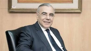 Photo of «QNB الأهلي» و«VISA» يطلقان أسورة الدفع الإلكتروني كأول وسيلة دفع لاتلامسية من نوعها في مصر