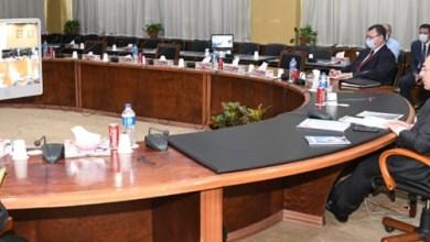 Photo of «النيل لتسويق البترول» تستهدف تشغيل 17 محطة تموين جديدة خلال 2020