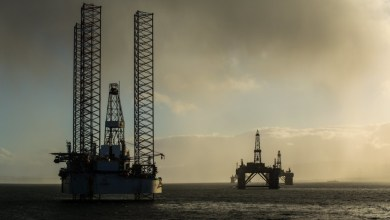 Photo of Offshore drillers will be living on the edge, Rystad analysis shows