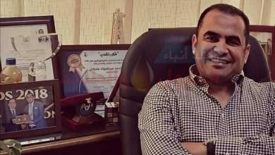 Photo of الدكتورأحمد سلطان يكتب: مستقبل الطاقة فى مصر بين الجرأة السياسية والتطوير الفني