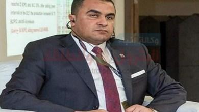 Photo of الدكتور أحمد سلطان يكتب: بئر العبد تنكأ جراح الوطن من جديد