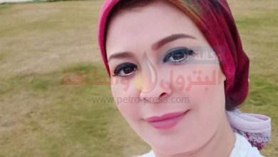 Photo of منى كمال تكتب:طالما سنتعايش مع كورونا فسلامتك اصبحت فى ايدك فقط