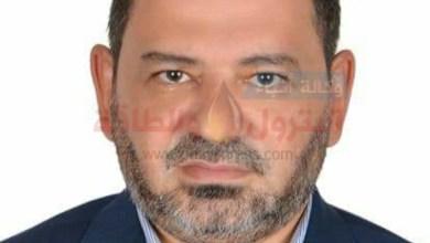 Photo of المستشار ياسر عطية يكتب:المستقبل وإدارة الأزمات