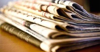 Photo of مصر استوردت ورق صحف وطباعة بـ41 مليون دولار في ابريل الماضى