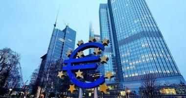 صورة مسح: تعافى اقتصاد منطقة اليورو يخسر قوة الدفع فى أغسطس