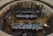 أسعار الأسهم بالبورصة المصرية اليوم الأحد 19-7-2020