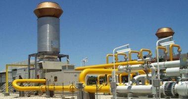 الشركة الكويتية للصناعات البترولية المتكاملة تبدأ تشغيل خط غاز يغذى مصفاة الزور