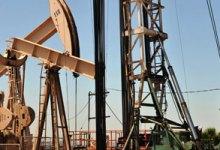 وزير الطاقة فى أذربيجان يتوقع تعافى سوق النفط العالمى خلال عامين