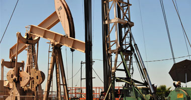 صورة رويترز: إنتاج النفط الليبى حاليا 680 ألف برميل يوميا
