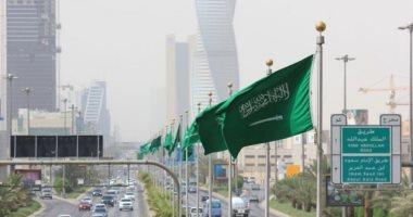 Photo of مشروع العلا السياحي السعودي يوقع عقدا مع مجموعة أكور الفندقية